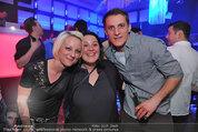 Dance - Platzhirsch - Sa 12.04.2014 - Dance, Platzhirsch37