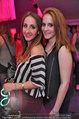 Dance - Platzhirsch - Sa 12.04.2014 - Dance, Platzhirsch39