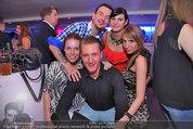 Dance - Platzhirsch - Sa 12.04.2014 - Dance, Platzhirsch40