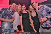 Dance - Platzhirsch - Sa 12.04.2014 - Dance, Platzhirsch5