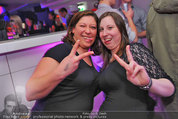 Dance - Platzhirsch - Sa 12.04.2014 - Dance, Platzhirsch7