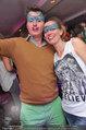 Dance - Platzhirsch - Sa 12.04.2014 - Dance, Platzhirsch8