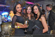 Alpha - Uniqa Tower - Sa 12.04.2014 - Alpha Clubbing, Platinum Uniqa Tower3