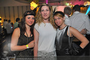 Alpha - Uniqa Tower - Sa 12.04.2014 - Alpha Clubbing, Platinum Uniqa Tower40