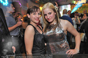 Alpha - Uniqa Tower - Sa 12.04.2014 - Alpha Clubbing, Platinum Uniqa Tower41