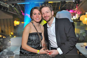 Alpha - Uniqa Tower - Sa 12.04.2014 - Alpha Clubbing, Platinum Uniqa Tower58