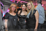 Alpha - Uniqa Tower - Sa 12.04.2014 - Alpha Clubbing, Platinum Uniqa Tower61
