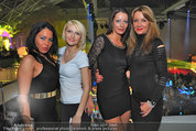 Alpha - Uniqa Tower - Sa 12.04.2014 - Alpha Clubbing, Platinum Uniqa Tower62