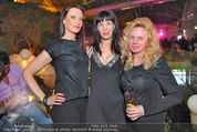 Alpha - Uniqa Tower - Sa 12.04.2014 - Alpha Clubbing, Platinum Uniqa Tower7