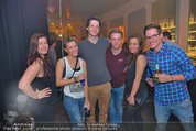 NYC Saturdays - Säulenhalle - Sa 19.04.2014 - NYC Saturdays, S�ulenhalle Volksgarten10