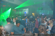 NYC Saturdays - Säulenhalle - Sa 19.04.2014 - NYC Saturdays, S�ulenhalle Volksgarten23