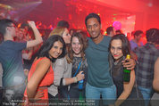 NYC Saturdays - Säulenhalle - Sa 19.04.2014 - NYC Saturdays, S�ulenhalle Volksgarten26