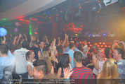 NYC Saturdays - Säulenhalle - Sa 19.04.2014 - NYC Saturdays, S�ulenhalle Volksgarten27