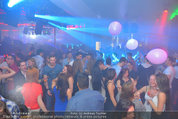 NYC Saturdays - Säulenhalle - Sa 19.04.2014 - NYC Saturdays, S�ulenhalle Volksgarten37