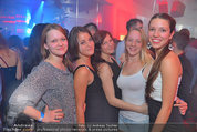 NYC Saturdays - Säulenhalle - Sa 19.04.2014 - NYC Saturdays, S�ulenhalle Volksgarten38