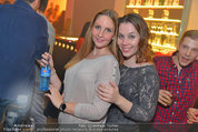 NYC Saturdays - Säulenhalle - Sa 19.04.2014 - NYC Saturdays, S�ulenhalle Volksgarten4