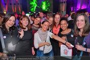Discofieber XXL - MQ Halle E - Sa 19.04.2014 - Discofieber XXL, MQ Museumsquartier Halle E27