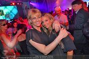 Discofieber XXL - MQ Halle E - Sa 19.04.2014 - Discofieber XXL, MQ Museumsquartier Halle E31
