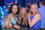 Discofieber XXL - MQ Halle E - Sa 19.04.2014 - Discofieber XXL, MQ Museumsquartier Halle E35