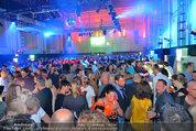 Discofieber XXL - MQ Halle E - Sa 19.04.2014 - Discofieber XXL, MQ Museumsquartier Halle E51