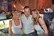 Discofieber XXL - MQ Halle E - Sa 19.04.2014 - Discofieber XXL, MQ Museumsquartier Halle E8