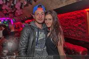 Party Animals - Melkerkeller - Sa 19.04.2014 - Party Animals, Melkerkeller Baden10