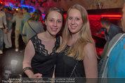 Party Animals - Melkerkeller - Sa 19.04.2014 - Party Animals, Melkerkeller Baden11