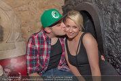 Party Animals - Melkerkeller - Sa 19.04.2014 - Party Animals, Melkerkeller Baden26