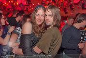 Party Animals - Melkerkeller - Sa 19.04.2014 - Party Animals, Melkerkeller Baden27