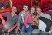 Party Animals - Melkerkeller - Sa 19.04.2014 - Party Animals, Melkerkeller Baden28