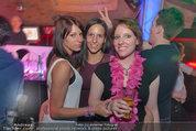 Party Animals - Melkerkeller - Sa 19.04.2014 - Party Animals, Melkerkeller Baden29
