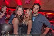 Party Animals - Melkerkeller - Sa 19.04.2014 - Party Animals, Melkerkeller Baden3