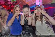 Party Animals - Melkerkeller - Sa 19.04.2014 - Party Animals, Melkerkeller Baden32
