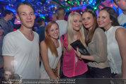 Party Animals - Melkerkeller - Sa 19.04.2014 - Party Animals, Melkerkeller Baden36