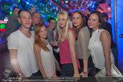 Party Animals - Melkerkeller - Sa 19.04.2014 - Party Animals, Melkerkeller Baden37