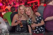 Party Animals - Melkerkeller - Sa 19.04.2014 - Party Animals, Melkerkeller Baden4