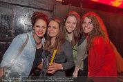 Party Animals - Melkerkeller - Sa 19.04.2014 - Party Animals, Melkerkeller Baden47