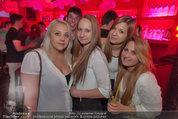 Party Animals - Melkerkeller - Sa 19.04.2014 - Party Animals, Melkerkeller Baden49