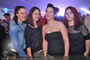 Osterclubbing - Tulln - Sa 19.04.2014 - Osterclubbing, Tulln10