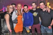 Osterclubbing - Tulln - Sa 19.04.2014 - Osterclubbing, Tulln12