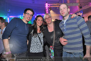 Osterclubbing - Tulln - Sa 19.04.2014 - Osterclubbing, Tulln17
