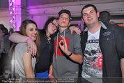 Osterclubbing - Tulln - Sa 19.04.2014 - Osterclubbing, Tulln18