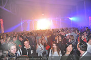 Osterclubbing - Tulln - Sa 19.04.2014 - Osterclubbing, Tulln19