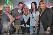 Osterclubbing - Tulln - Sa 19.04.2014 - Osterclubbing, Tulln22