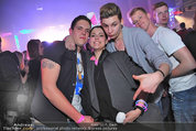 Osterclubbing - Tulln - Sa 19.04.2014 - Osterclubbing, Tulln26