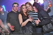 Osterclubbing - Tulln - Sa 19.04.2014 - Osterclubbing, Tulln27