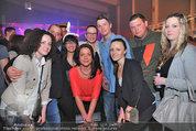 Osterclubbing - Tulln - Sa 19.04.2014 - Osterclubbing, Tulln28