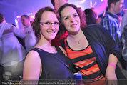 Osterclubbing - Tulln - Sa 19.04.2014 - Osterclubbing, Tulln30