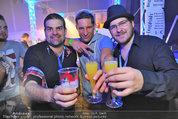 Osterclubbing - Tulln - Sa 19.04.2014 - Osterclubbing, Tulln36
