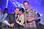 Osterclubbing - Tulln - Sa 19.04.2014 - Osterclubbing, Tulln41
